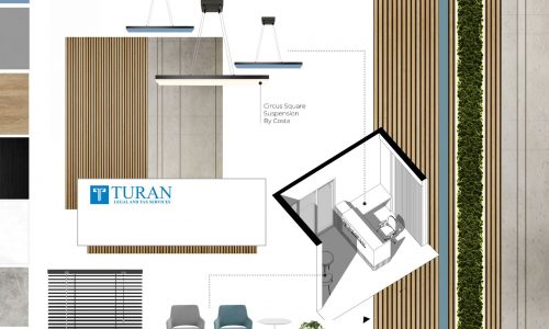 Memarlıq, Dizayn, Architecture Design Interior İnteryer